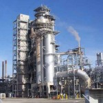 Filters® for Dangote Refinery, Lagos