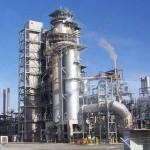 Filters® for Dangote Refinery, Lagos