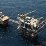 Flters® for BP, Trinidad and Tobago