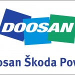 Flters® for Doosan Skoda, Denmark