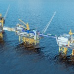 Filters® and Equinor for the Johan Sverdrup project