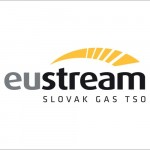 Filters® for Eustream, Slovakia