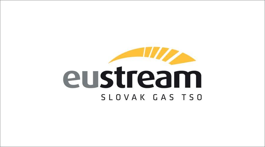 Filters® for Eustream, Slovakia