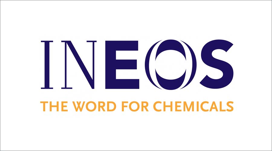 Filters® for Ineos, Germany