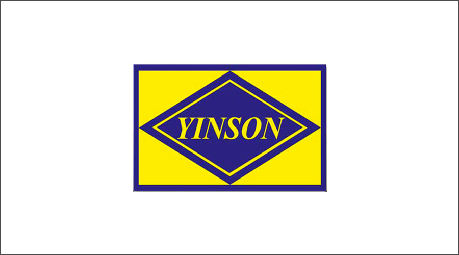 Filters® for Yinson production, Malaysia