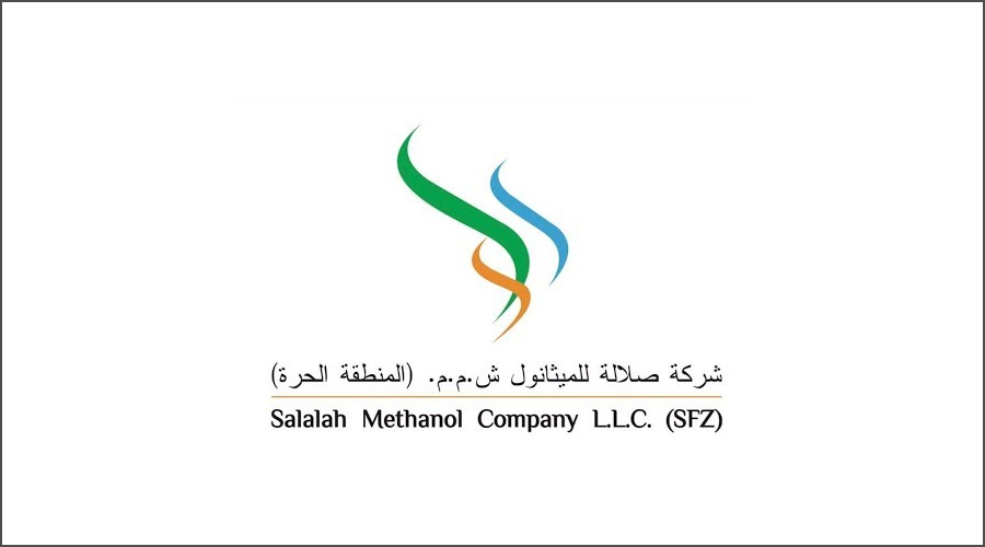 Filters® for Salalah Methanol Company, Oman