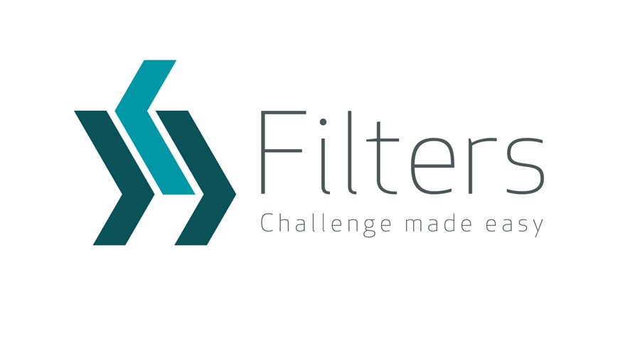 Filters® – A New Image And Communication