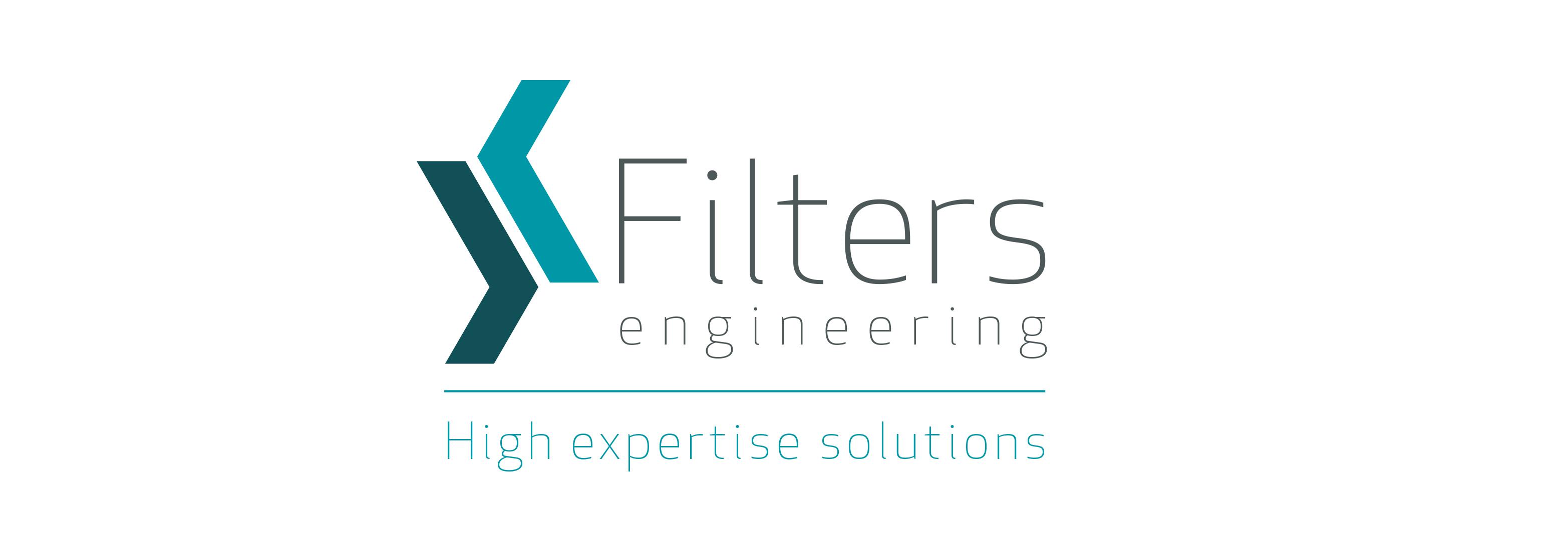 Filters Engineering