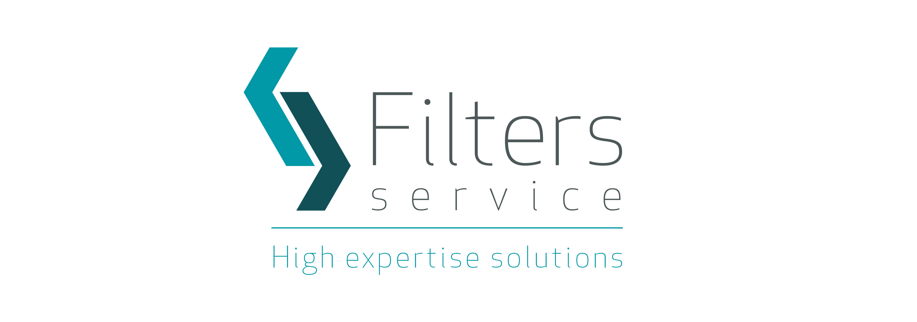 Filters Service